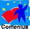 logo_comenius_europa