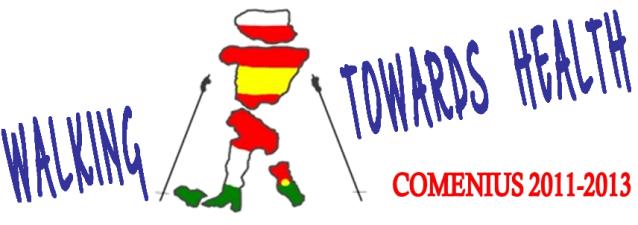 logotipo_vencedor1