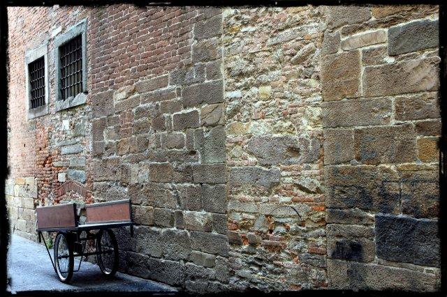Lucca5